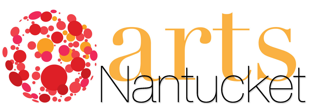 arts Nantucket Logo