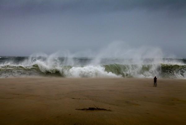 HurricaneSandywide