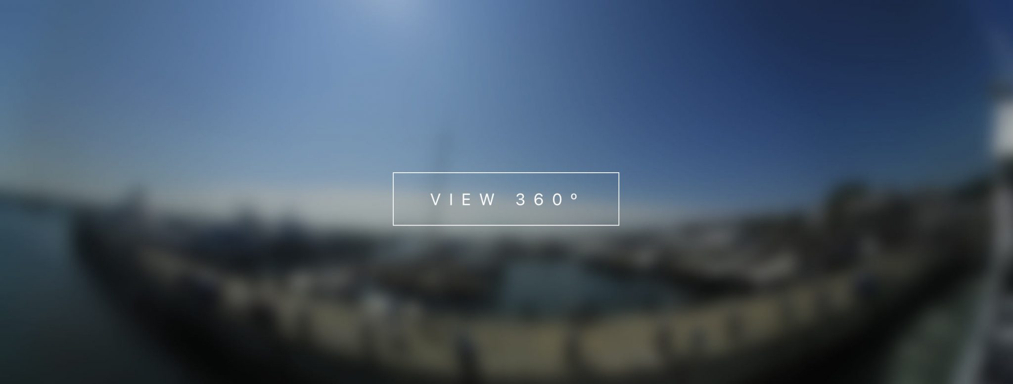 360 Interactive Imagery