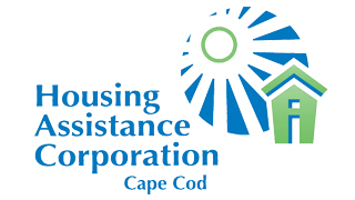 Housing Assistance Corporation Cape Cod