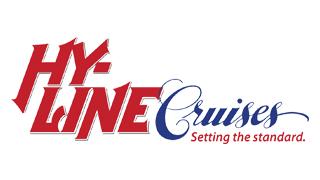 Hy-Line-Cruises