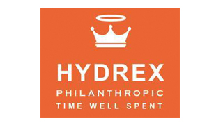 Hydrex-Philanthropic