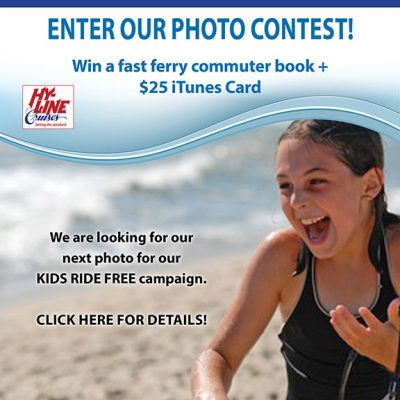 HYL-Facebook-ad_photo-contest-web