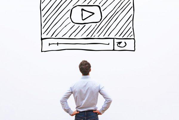 MEC VideoBolt